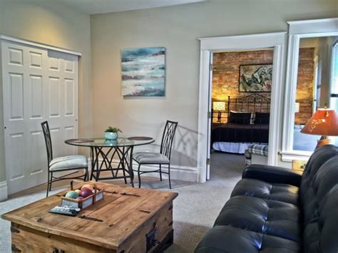 Corporate Apartments Boulder Co Boulder Corporate Housing Downtown Boulder Furnished