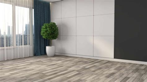 most popular hardwood floor colors the 5 most common hardwood floor colors the flooring