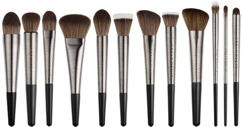 Brush Decay decay pro brushes rachsbeautique