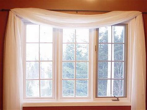 casement curtains door windows casement window curtains ideas best