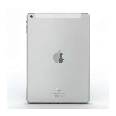 Air Wifi Cellular