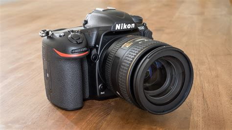 best dslr 500 australia best lenses for nikon d500 times autos post