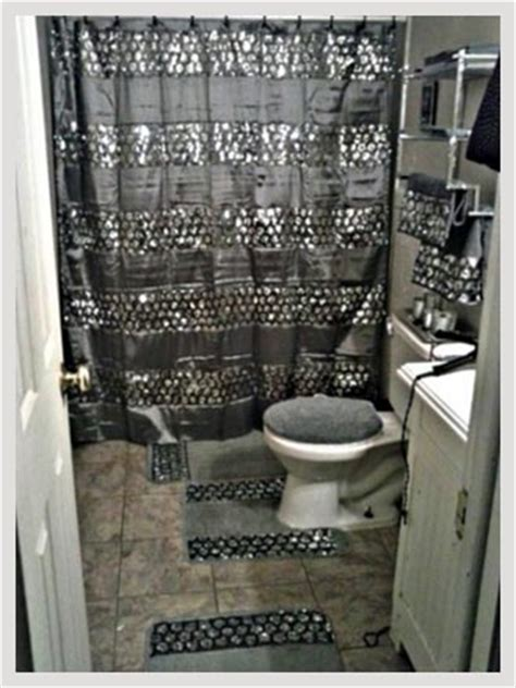 bathroom set ideas 3 must bathroom accessories set just diy decor