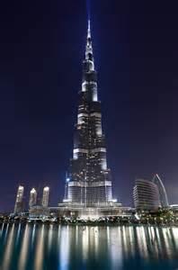 burj khalifa burj khalifa viewing gallery