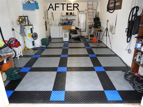 Motofloor Modular Garage Flooring by Motofloor Modular Garage Flooring Alyssamyers