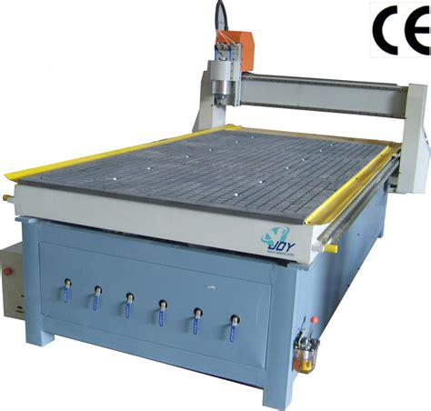 woodworking cnc router china joy1325 wood cnc router machine china wood cnc