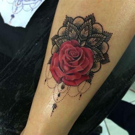 mandala tattoo meaning yahoo answers tatuaggi da fare in coppia blackhairstylecuts com