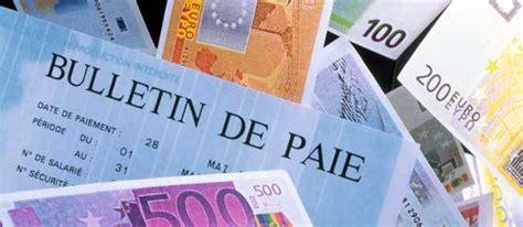 Grille Des Salaires Hcr by Grille Des Salaires Hcr Applicable Au 1er Juin 2013 Le