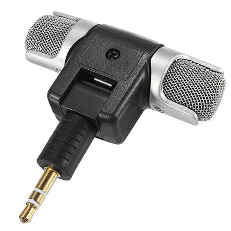 Mic 25 Stereo Besi Silver mini wireless microphone radio for dji osmo handheld steady silver black price 8 60