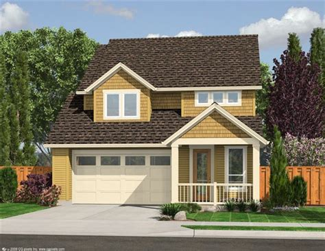suburban house plans small cottage house plan the carpenterville