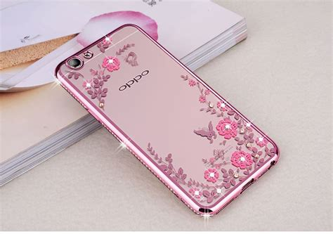 Oppo A57 A57f Cocose Armor Soft Casing Cover Sarung Motif shinning luxury favor soft back cover for oppo a59 f1s a57 a39 ebay