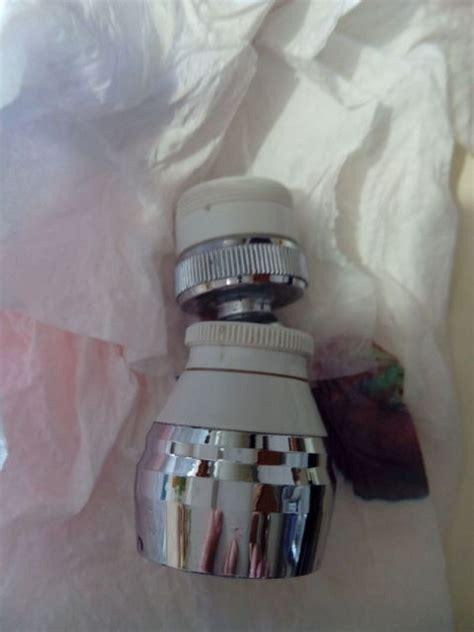 filtri rubinetto rubinetto con doccetta e filtro altrove