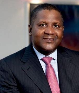 welcome to ladun liadi s 3 nigerians make list of forbes 2018 world s richest black persons