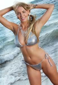bikini bikini pinterest