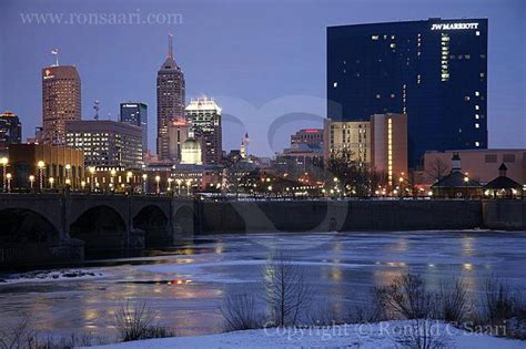 Indianapolis Search Indianapolis Skyline Search Indianapolis Indiana Pinter