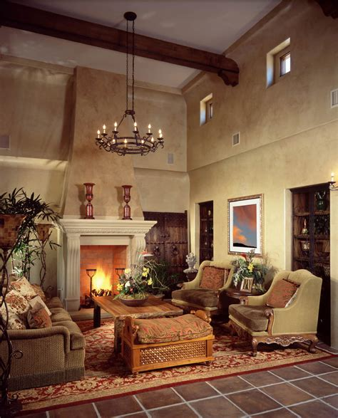 livingroom world 41 beautiful living rooms with fireplaces of all types