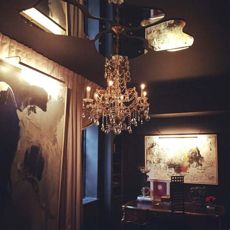 caleb anderson design theresa13 s blog theresa seabaugh interior designer