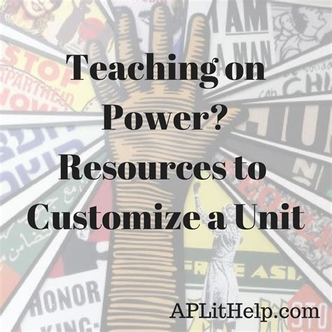 power theme in brave new world teaching on the theme of power ap lit help