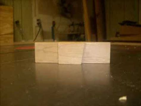 Youtube Dovetail Layout | dovetail layout gauge in the style of paul sellers youtube