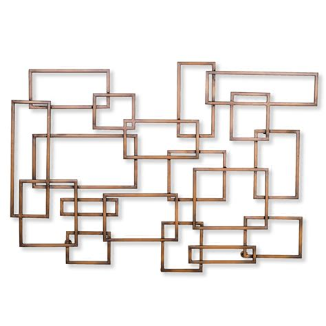 geometric wall decor 2513 geometric wall decor mario contract lighting