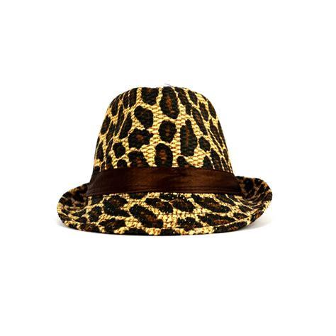 printable animal hats animal hats tag hats