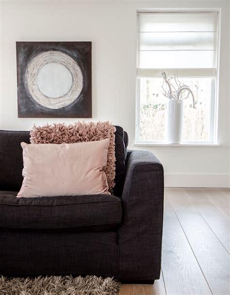 interieurstylist woonkamer woonkamer styling beste inspiratie voor huis ontwerp