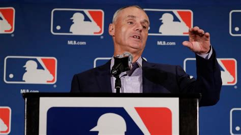 Topi Baseball Cameras For Less Most Wanted mlb players union agrees to pitchless intentional walks kbak