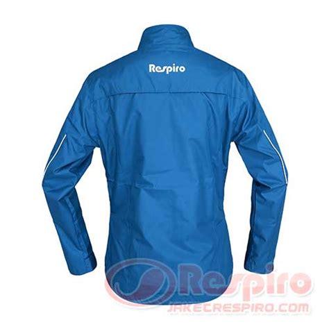 Jaket Diskon Promo Motor Respiro Travelride Wintroline R1 Charcoal jaket wanita respiro essenzo ventra w r1 jaket motor respiro jaket anti angin anti air
