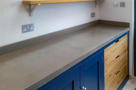 Which Is Best Quartz Or Granite Worktops - kitchen worktops which worktop material is best for my