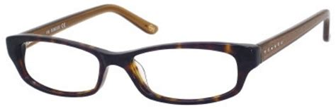 jlo by jlo 269 eyeglasses jlo by