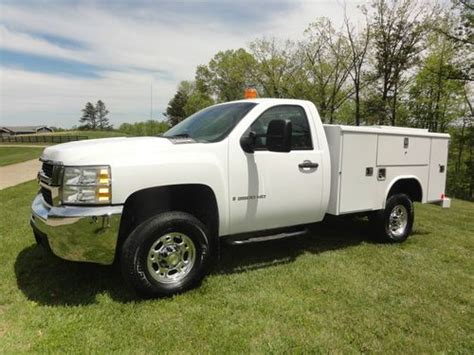 manual cars for sale 2008 chevrolet silverado 3500 security system chevrolet silverado 3500 for sale page 49 of 61 find or sell used cars trucks and suvs in usa