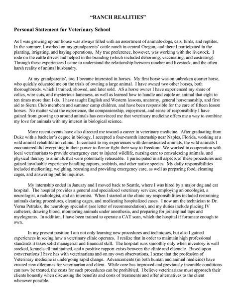 Fordham Mba Application Essay by Personal Essay For Pharmacy School Application Zero