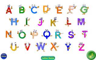 Flashcards Of Alphabets Amazon Com Abc Alphabet Song With Phonics And Talking
