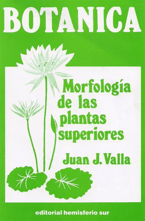 149407 Enfermedades De Las Plantas Cultivadas Libros by Libro De Maestrilla Las Plantas Ingenieria Forestal Libro