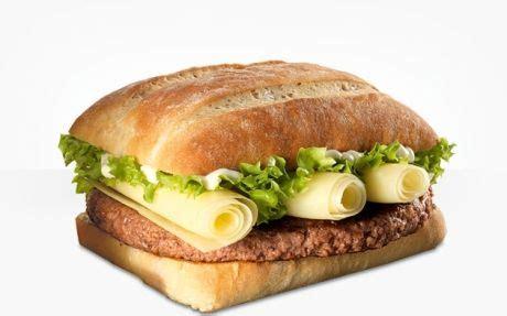 crazy mcdonalds menu items   world