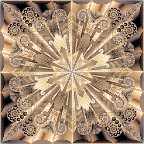 deco ceiling tiles deco aluminum ceiling tiles