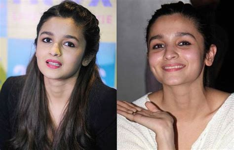 bollywood actress without makeup before and after shocking pictures of bollywood actresses without makeup