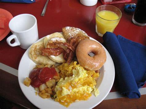 50 Best Images About Walt Disney World Food Photos On Disney World Breakfast Buffet