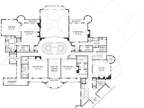 medieval floor plans castle floor plan designs medieval castle layout castle