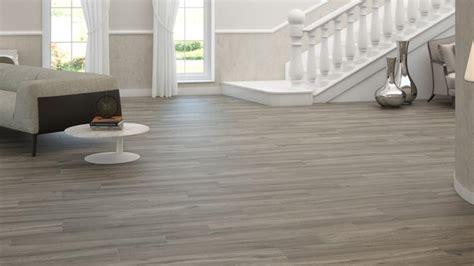 Dura  Supply Wpc Flooring Wpc Vinyl Flooring Wood