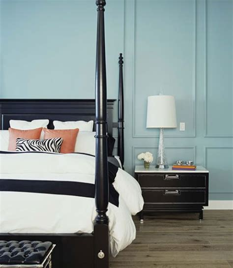 poster beds bedroom furniture ideas
