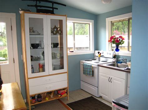 kitchen renovation ideas small kitchens 35 ideas about small kitchen remodeling theydesign net theydesign net