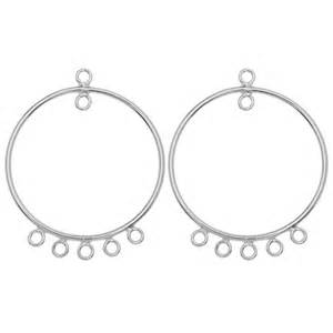 chandelier earring components chandelier earring components jewelry