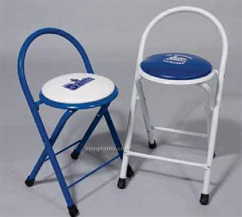 Locker Room Stools by Locker Stool Time Out Stool China Wholesale