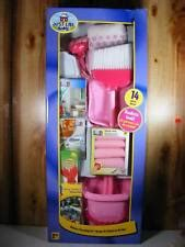 rise and shine kitchen pink just like home preschool toys pretend play ebay