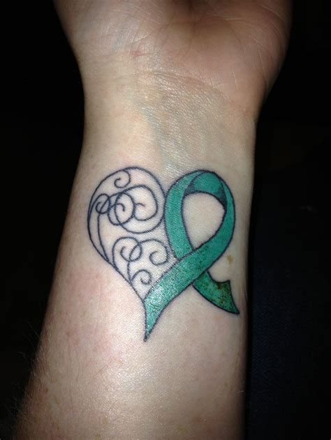 purple ribbon tattoo disease ribbon quotes contact dmca