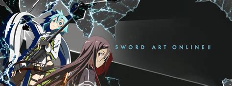 anoboy sword art online 2 anime wrap up 2014 the best the worst and the state of