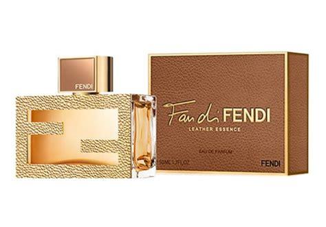 fan di fendi perfume fan di fendi leather essence fendi perfume a fragrance