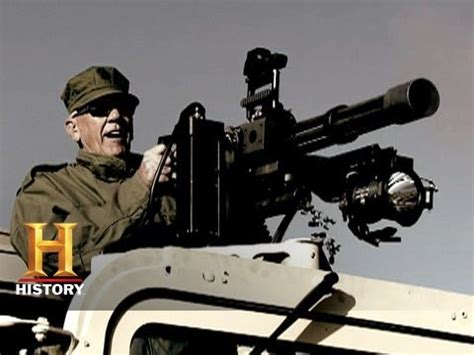 lock and load r ermey lock n load with r ermey on history