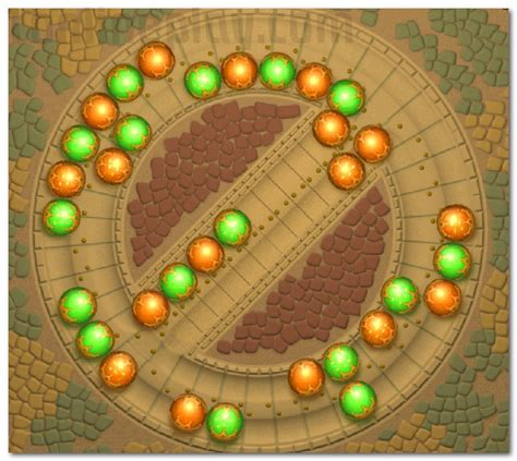 bru puzzle game connect balls  match     games